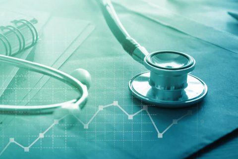 SALAMA launches Health Takaful in UAE
