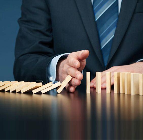 Business-Interruption-Plan-Down