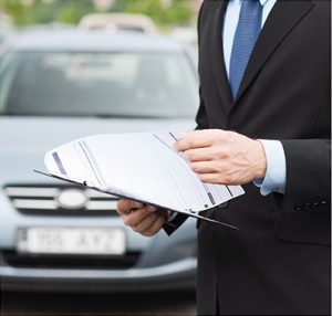 Car-Insurance-page-01_37