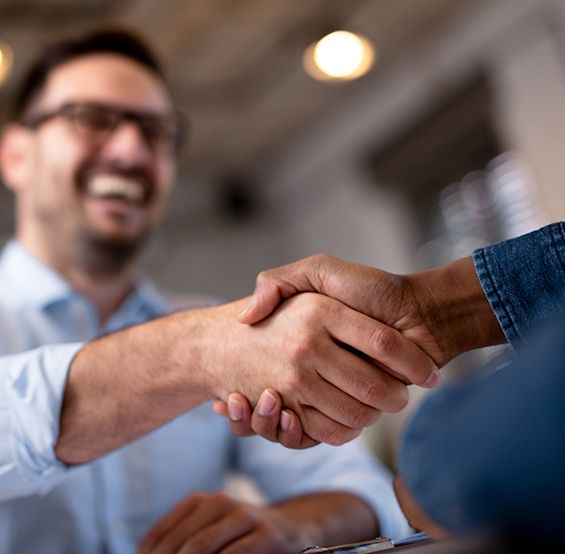 Employers-Liability-down