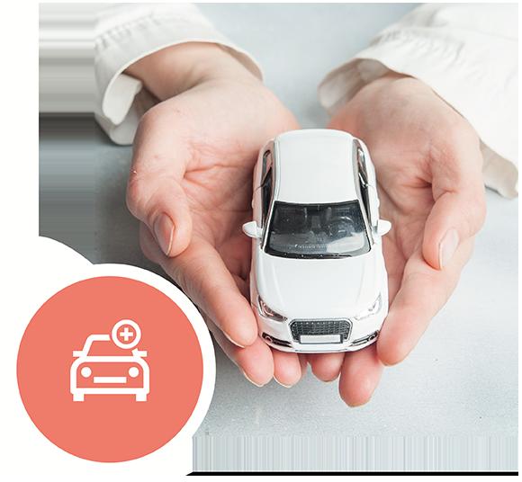 Motor-Insurance-06_05