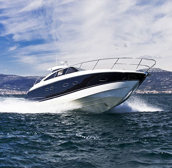 Yacht-&-Boat-Insurance-down