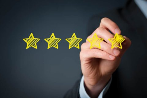 AM Best has reaffirmed SALAMA rating of A Excellent