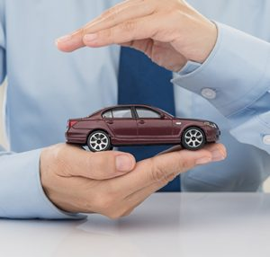 Car-Insurance-page-01_365