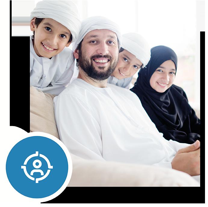 Family-Insurance-09_13