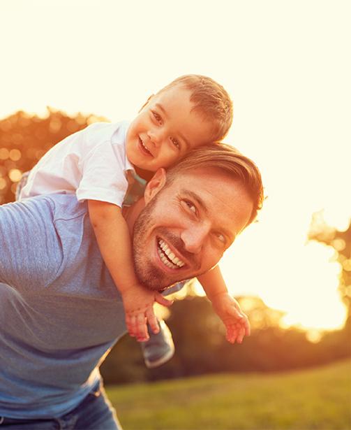 Family-Insurance-09_18