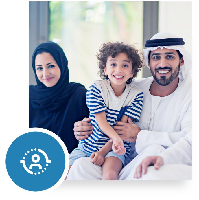 Family-Insurance-09_sas03
