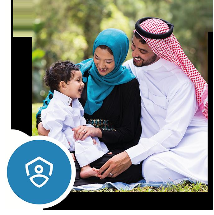 Family-Insurance-10_29