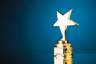SALAMA Insurance Trophy