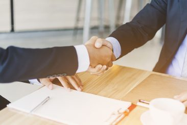 SALAMA signs a strategic alliance with NCB Capital to offer Shariah compliant funds to UAE customers