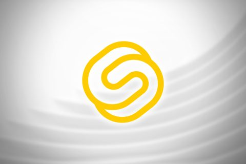 SALAMA-Rebrand-Launch