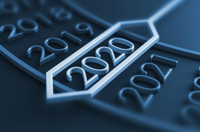 SALAMA announces AED 13.65 million profit