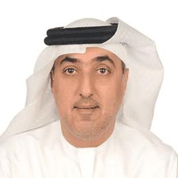 Mr. Fahim Al Shehhi